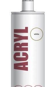 Acryl 202 – white