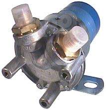 Pompe à essence 12V