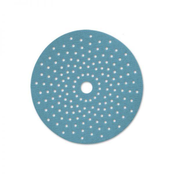 Disques papier microperforés Ø 150 F MICRO P-806S