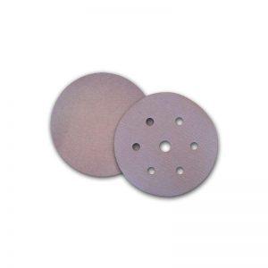 Disques papier microperforés Ø 150 F MICRO P-2206S
