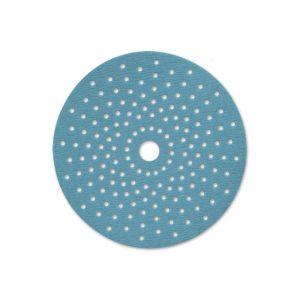 Disques papier microperforés Ø 150 F MICRO P-2806S