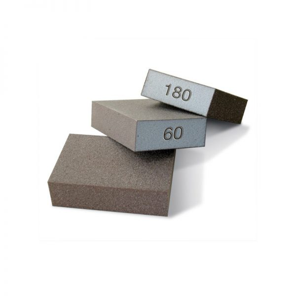 Eponges 100 x 70 x 26 VFA – 180