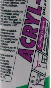 Acryl-w – gris