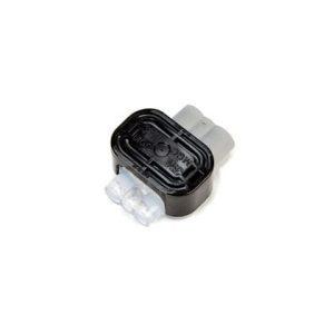 3M Connecteur MGC Scotchlok™ – 50 pces