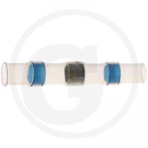 Connecteur de câble thermique – 100pces