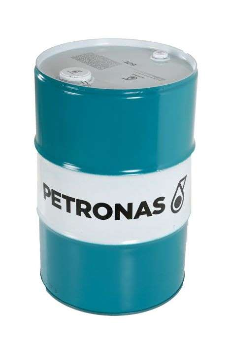 Huile PETRONAS Urania 3000 E 15W40 – 60L