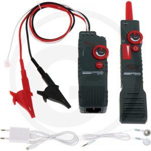 Détecteur de câbles A-M Pro Tracker