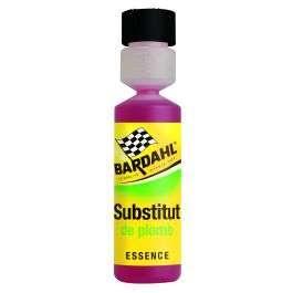 Substitut de plomb essence BARDAHL – 250ml