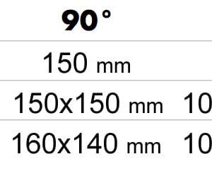 Scie à ruban mobile – AUTOCUT 160 VARIO