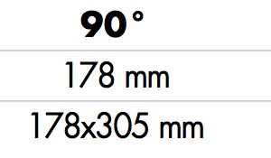 Scie à ruban stationnaire – BS 180 (3-400V)