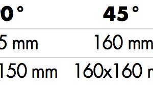 Scie à ruban stationnaire – BS 275 (1-230 V)