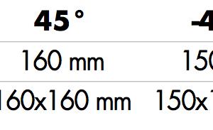 Scie à ruban stationnaire – BS 300 (3-400V)