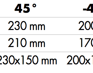 Scie à ruban stationnaire – BS 350 (3-400V)