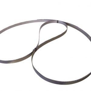 Ruban de scie bi-métal BS402