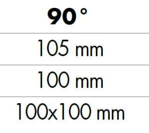 Scie à ruban mobile – BSN 100 VARIO