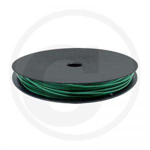 Câble périphérique de sécurité CLASSIC