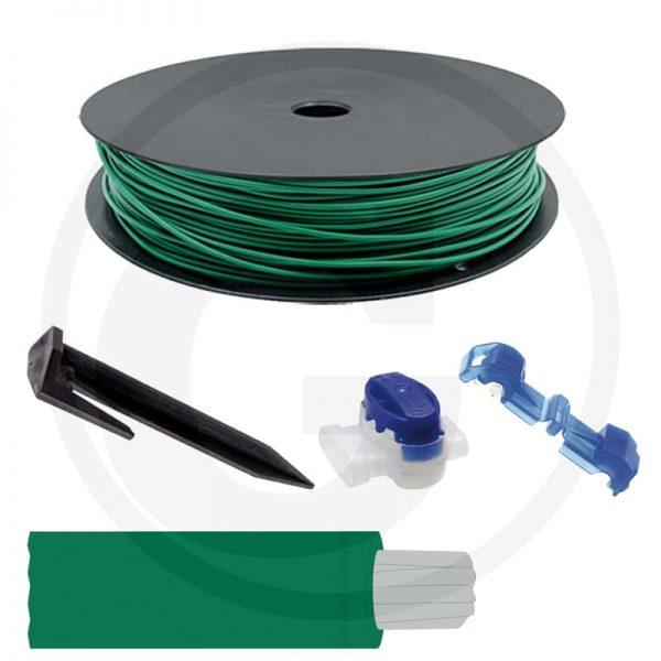 Kit d'installation CLASSIC M