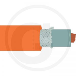 Câble périphérique de sécurité PREMIUM