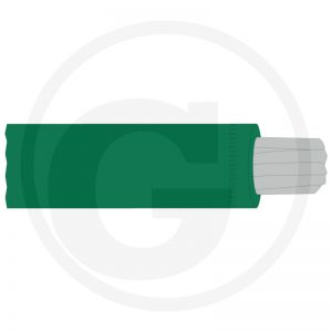 Câble périphérique CLASSIC – par 2