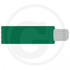 Câble périphérique PREMIUM