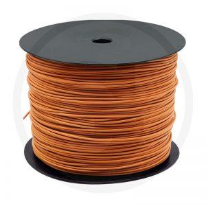Câble périphérique CLASSIC