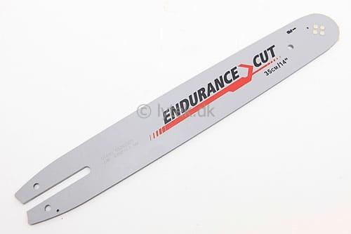 Endurance Cut Guide-chaine