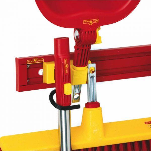 Rail Rangement Um-M 80Cm