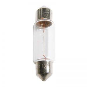 Ampoule 12v C5W