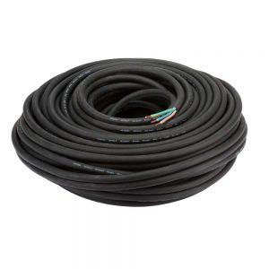 Câble 3 x 2,5 mm2 par mètre