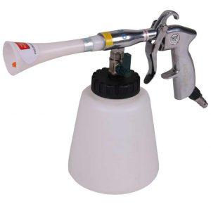 Pistolet de nettoyage