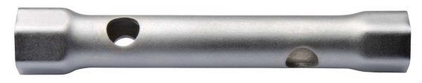 Clé à tube droite 16 x 17 mm – vrac