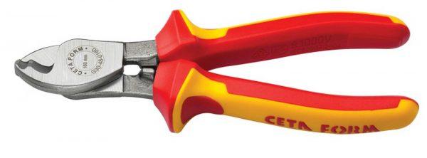 Coupe-câbles 160 mm – 1000V – 2K