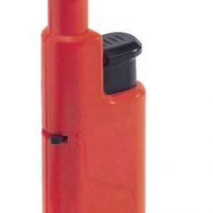 Allume-feu MINI – 135 mm