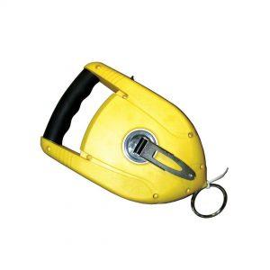 Cordeau traceur boitier ABS – GEANT