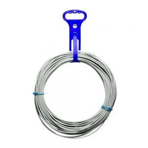 Organisateur de câbles
