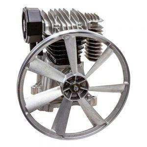 Pompe de compresseur pour CP22A10 / CP22A103