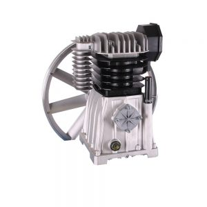 Pompe de compresseur pour CP30A10