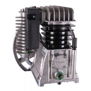 Pompe de compresseur pour CP40A11