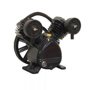 Pompe de compresseur pour CP22S8