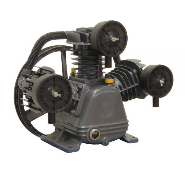 Pompe de compresseur pour CP30S8
