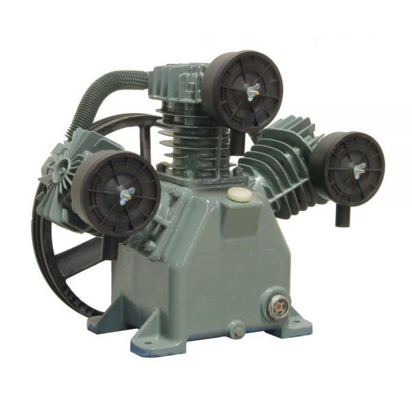 Pompe de compresseur pour CP30T2