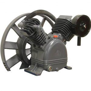 Pompe de compresseur pour CP40S12