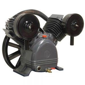 Pompe de compresseur pour CP40S8