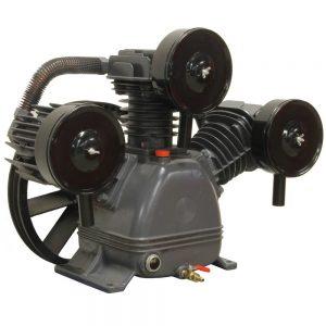 Pompe de compresseur pour CP55S8