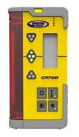 Détecteur laser Imarco – CR700