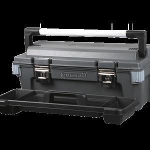 COSMOS Boîte à outils 570x260mm