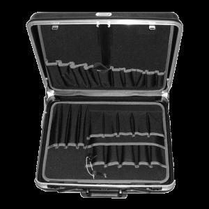 COSMOS Boîte à outils ABS rigide