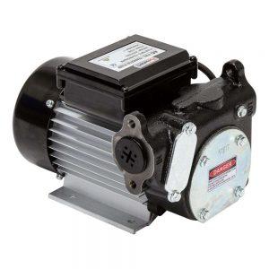 Pompe diesel 230V 72L / min