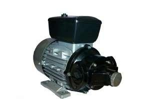 Pompe diesel 230V 120L / min