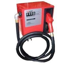 Kit pompe diesel 230V 72L / min